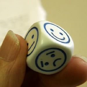 Koşulsuz müşteri mutluluğu