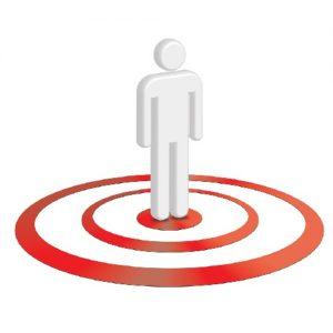 Müşteri odaklı düşünme