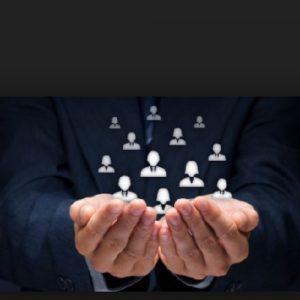 Müşteri kazanma süreci