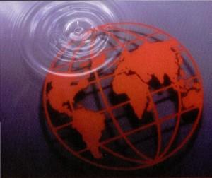 """Küresel"" olmak"