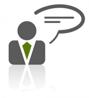 Yüz yüze iletişim, her zaman doğru olan mıdır?