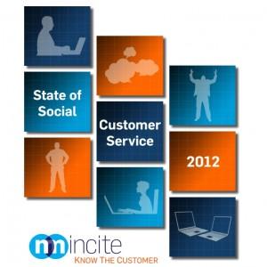 Sosyal Müşteri Hizmetlerinin Durumu (ABD)