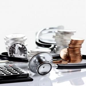 Sağlık Ticareti
