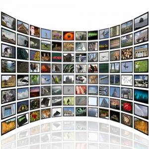 Digitürk'te İletişim Entegrasyonu