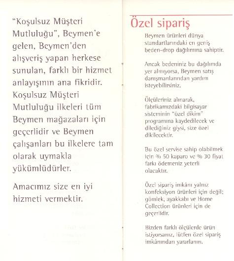 KosulsuzMusteri-2
