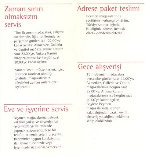 KosulsuzMusteri-4