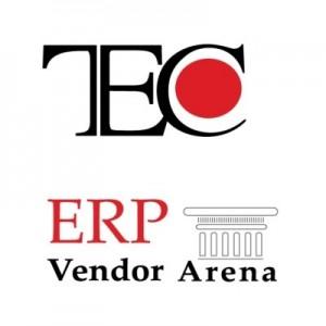 ERP'de er meydanı