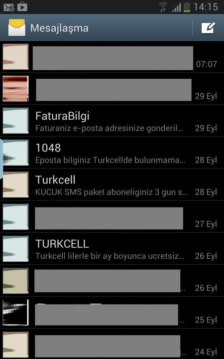 Turkcell_celiski1