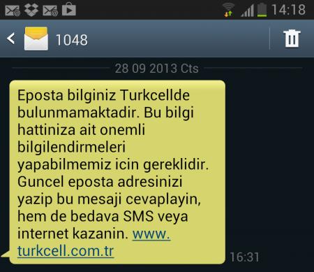 Turkcell_celiski2