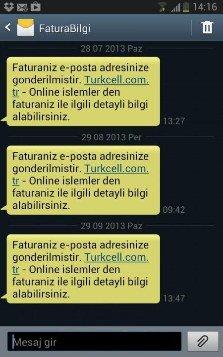 Turkcell_celiski3