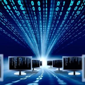 Pazarlamacılar, Müşteriler ve Big Data