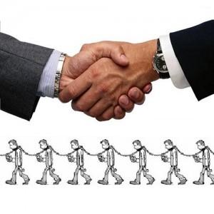 Bireysel hizmet – B2B Anlaşma