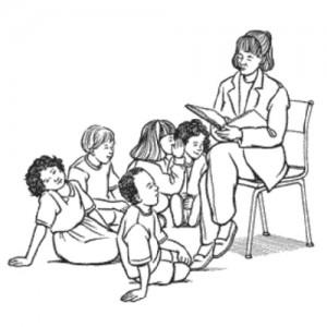 CRM'in Öğrettikleri