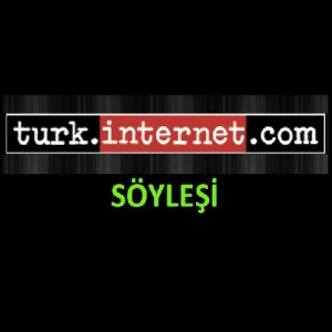 Big Data Röportajı 1 – Turk-Internet.com