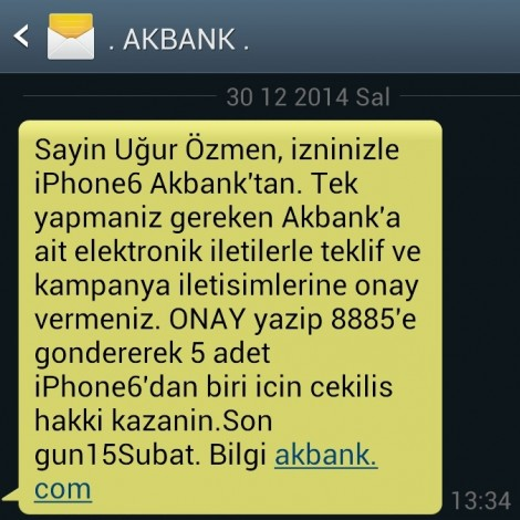 izin-akbank