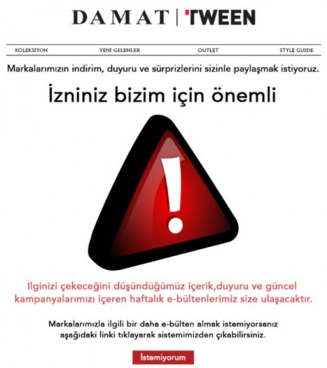 izinli_pazarlama_damat