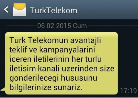 TurkTelekom_Uyari-a