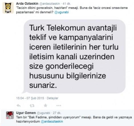 TurkTelekom_Uyari-b