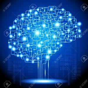Algoritma ile Düşünmek