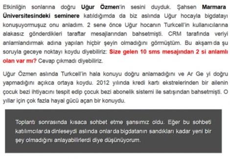 BigData-EmarsysAkademi