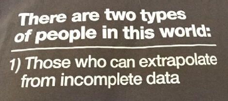 2-types-of-people-a