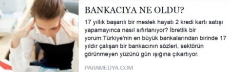 BANKACI