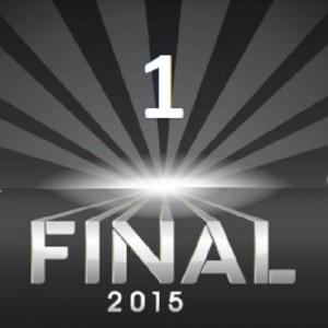 2015 Mayıs – CRM Final Soruları – 1