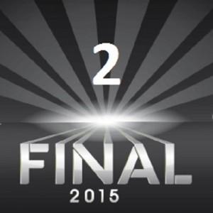 2015 Mayıs – CRM Final Soruları – 2
