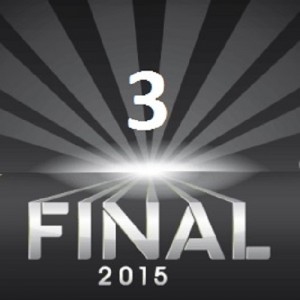 2015 Mayıs – CRM Final Soruları – 3