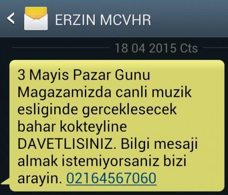 izinli-Erzin