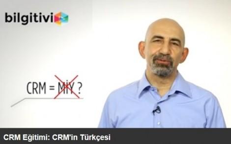 Video-CRMin-TRsi