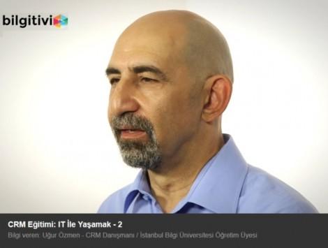Video-IT-ile-2