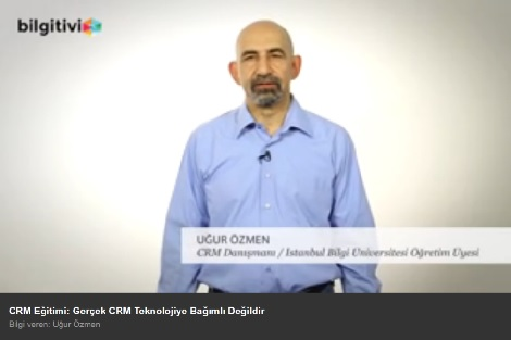 Video-gercek-crm
