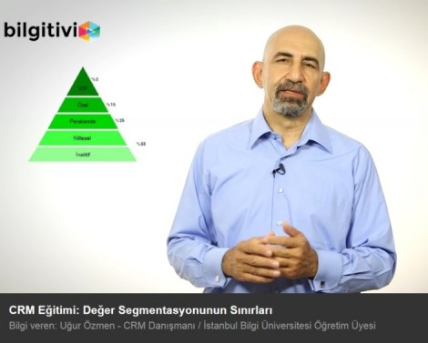 video-deger-segment-SINIR