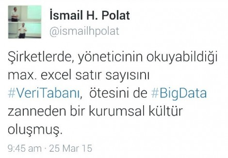 big-data-ismail-hakkı