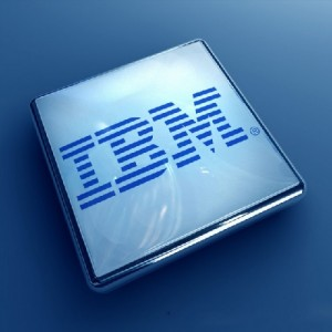 IBM ile Sohbet