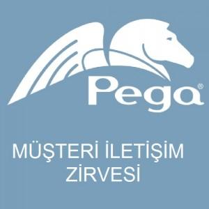Pega – Müşteri İletişim Zirvesi