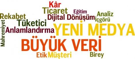 YeniMedya16_4 (003)