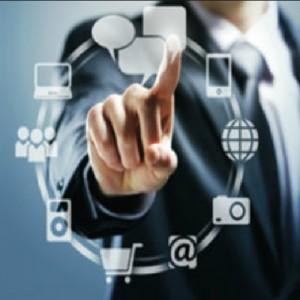 IBM'le Dijital Dönüşüm Sohbeti