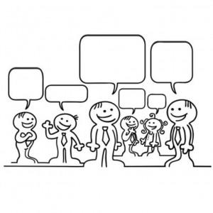 Mağazada Dijital İletişim 2