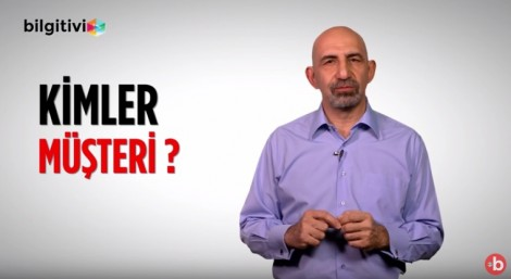 video-musteri-hedef