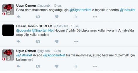 sigortam-net-1