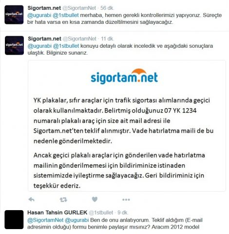 sigortam-net-2