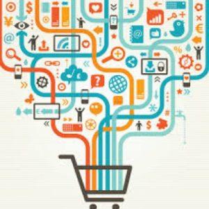Müşteri Odaklılık = Veri Odaklılık