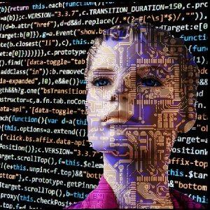 Dijital'e İnsan Dokunuşu