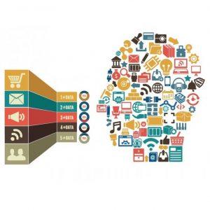 Veri ve Müşteri Deneyimi